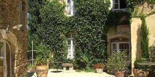 chambres d hotes de charme drome provencale chambre d hôtes de charme en drôme provençale proche vaucluse gard