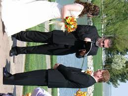 wedding minister wedding minister officiant