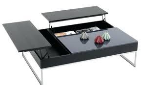 bureau veritas lyon bureau d angle ikaca finest ikea bureau d angle with ikea bureau d