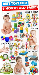 top toys for a one year top toys and babies