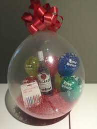 gift inside a balloon gift in a balloon 618 651 1505 easter ideas as