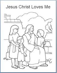 190 bible coloring pages images coloring books