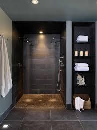 small basement bathroom designs basement bathroom design caruba info