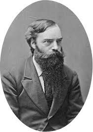 Arthur Williams Wright
