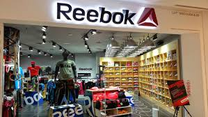 store in india reebok gets nod to open own stores in india adage india