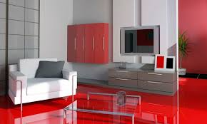 home design courses home design courses sellabratehomestaging