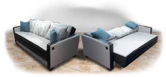 Sofa Beds With Memory Foam Mattress by Sofas Center Astounding Memory Foam Sofa Pictures Ideas Fletcher