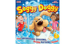 Soggy Doggy Doormat Soggy Doggy Kids George At Asda