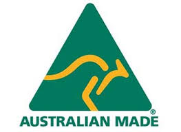 ugg boots australian made and owned ugg boots made in australia with the best sheepskin ugg