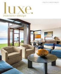 Luxe Home Interiors Wilmington Nc Luxe Home Interiors Wilmington Nc Aadenianink