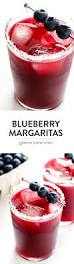 martini blueberry best 25 blueberry margarita ideas on pinterest huckleberry