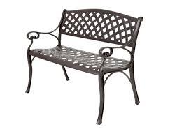 Metal Garden Benches Australia Bench Tremendous Metal Garden Furniture Bistro Sets Graceful