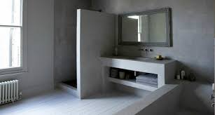 Bathrooms Idea Home Designs Grey Bathroom Inspiration Idea Grey Bathroom Ideas