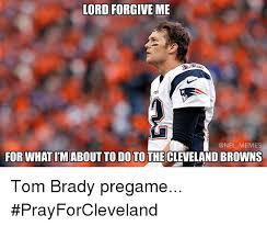 Brian Hoyer Memes - 25 best memes about cleveland browns cleveland browns memes