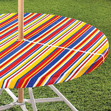 Tablecloth For Umbrella Patio Table The Most Outdoor Table Cover Beautiful Walmart Patio