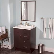 Home Depot Foremost Naples Vanity Foremost Naples 30 In W X 21 75 In D X 34 In H Vanity Cabinet