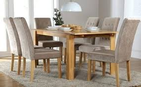 dining room sets for 6 kitchen tables with 6 chairs thegoodcheer co