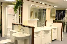 Furniture Bathroom Suites Bathroom Suites Uk From Bathroom Vogue
