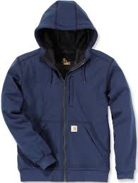 carhartt brands c hoodies u0026 sweatshirts for sale 30 day price