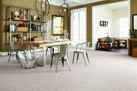 types of flooring for your home renovation in miami idolza
