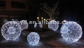 creative big outdoor decorations large decor