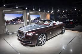 rolls royce 103ex rolls royce archives cars u0026 life cars fashion lifestyle blog