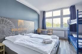 chambre d hote hambourg a o hamburg hauptbahnhof hambourg hotels com