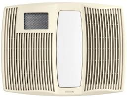 updated best bathroom exhaust fans of 2017 ultimate guide