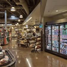 lunds and byerly s grocery 4100 w 50th st edina mn phone