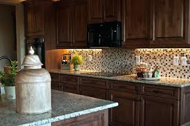 kitchen cabinet colors 2016 trends in kitchen cabinet colors trending kitchen cabinet colors