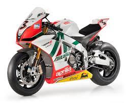 max biaggi aprilia rs4 racing pinterest motorbikes sport f1