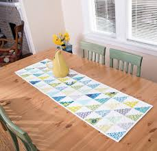 american country home decor beautiful dining room table kits with american country home decor