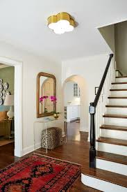 console table best foyer mirror ideas on pinterest painting