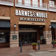 Barnes And Noble Baton Rouge Lsu Barnes U0026 Noble Booksellers 54 Photos U0026 13 Reviews Bookstores