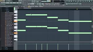 C3 Studios by Tetris Theme A 8 Bit Fl Studio 11 Remake Youtube