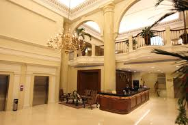 hotel safi royal luxury towers monterrey mexico booking com