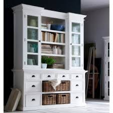12 Inch Wide Bookcase White Library U0026 Wall Bookcases Hayneedle