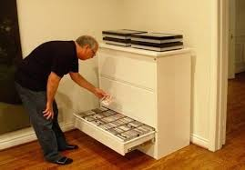 cd storage cabinet with doors cd storage cabinet can am vinyl storage cabinet intended for can am