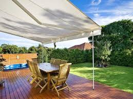 deck shade sail ideas designing backyard shade ideas u2013 the