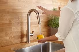 american standard kitchen faucets canada american standard press american standard and dxv showcase chic