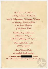 invitation cards for christmas christmas lights decoration