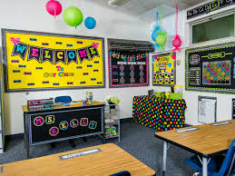 chalkboard brights classroom 4th grade pinterest chalkboards