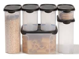 clear canisters kitchen 100 images kitchen safe locking