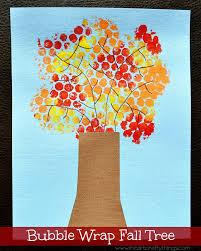 Fun Fall Kids Crafts - 99 best toamna images on pinterest fall autumn and kindergarten