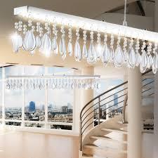 Esszimmer Deckenleuchte Led 25 Watt Hängeleuchte Esszimmer Lampe Deckenleuchte