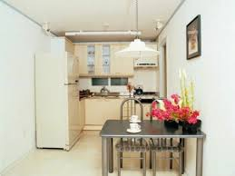 Interior Design Ideas For Small Homes Interior Design - Small townhouse interior design ideas