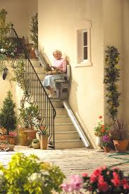Mobility Stairs by Stairlifts Perth Stair Chair Lift Perth Western Australia
