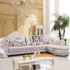 site de vente de canapé site vente canapé wired avec site vente canapé meubles de