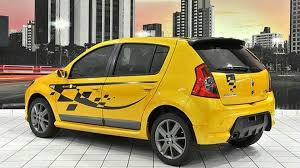 renault minivan f1 renault sandero f1 team ready for alonso