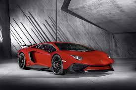 Lamborghini Veneno Lp750 4 - lamborghini u0027s wild side is back with the new aventador lp 750 4